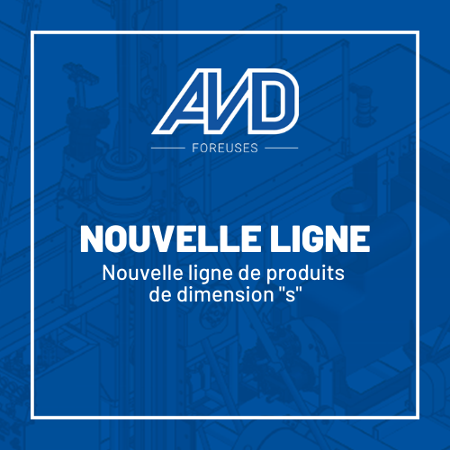 Blogue - Atelier Val d'Or