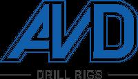 Logo Atelier Val d'Or
